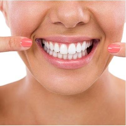 Efectele fumatului asupra sănătății orale